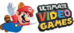 Ultimate Video Games