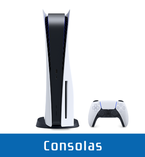 ps4-consolas