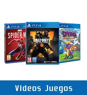 ps4-videos-juegos
